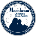 Moonbeam Award Silver Best Picture Book Series Piccadilly and her Magical World by Lisa Anne Novelline