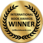 International Book Awards Winner 2017 Picture Books Fiction Piccadilly and the Waltzing Wind by Lisa Anne Novelline