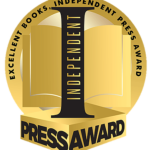 Independent Press Award Seal