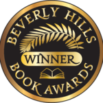 Beverly Hills Book Award Winner Seal
