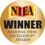 National Indie Excellence Awards Winner Seal